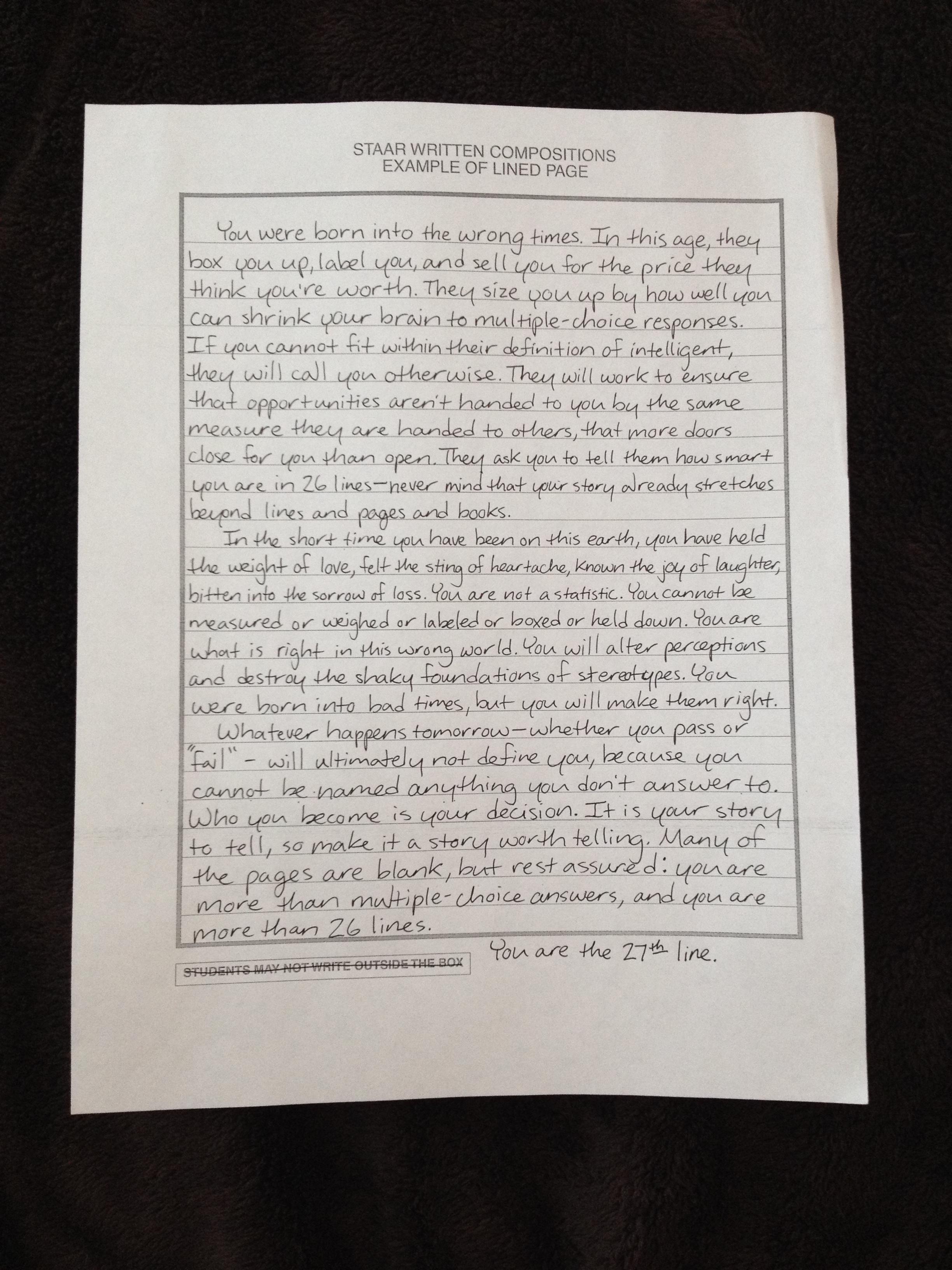 Financial advisor associate cover letter photo 5