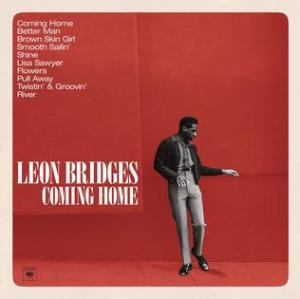 Coming_Home_Leon_Bridges