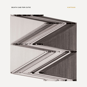 Death_Cab_For_Cutie_-_Kintsugi