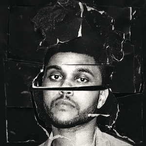 The_Weeknd_-_Beauty_Behind_the_Madness
