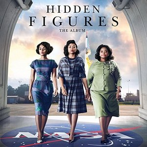 hidden-figures-the-album