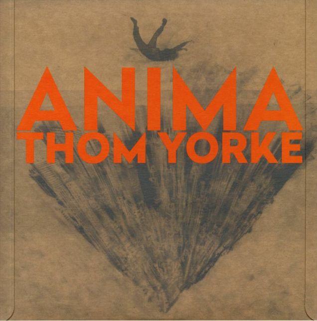 ANIMA-Thom-Yorke