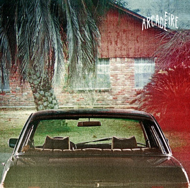 Arcade-Fire-The-Suburbs-608x602