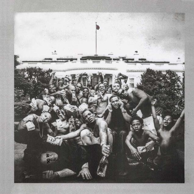 Kendrick-Lamar-To-Pimp-A-Butterfly-album-cover-web-optimised-820